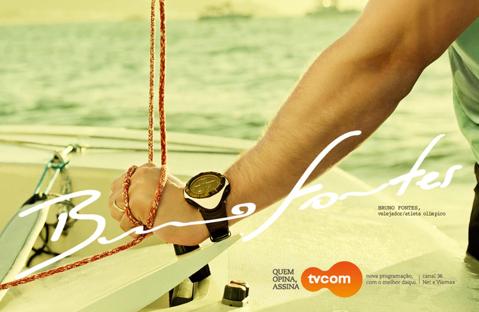 TVCOM-Bruno_Fontes