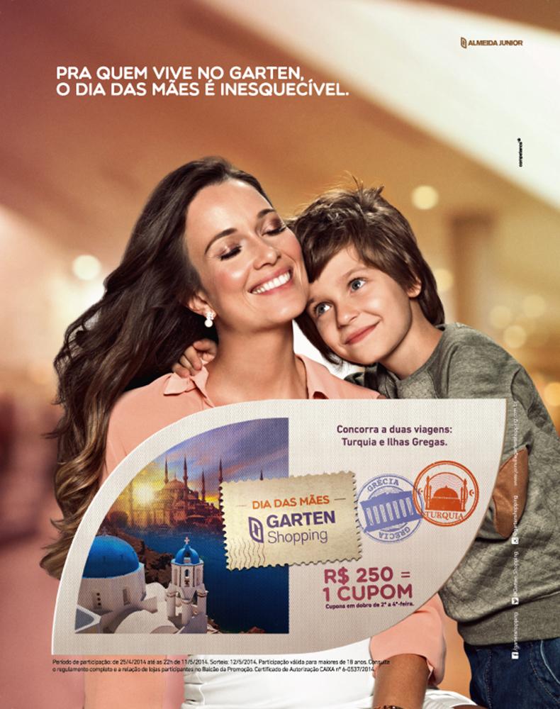 jefcaldart-shopping-almeida-junior-campanha-anual-5